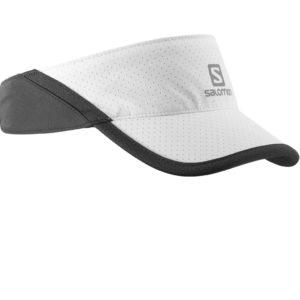 393056_0_xavisor_white_running_headwear