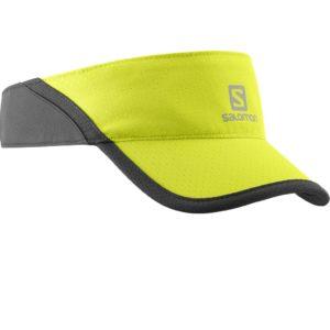 393057_0_xavisor_limepunch_running_headwear