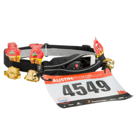 endurance--600x600