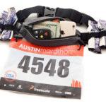 endurance-belt