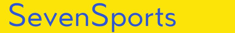 SevenSports
