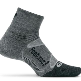 Feetures! Elite Merino+