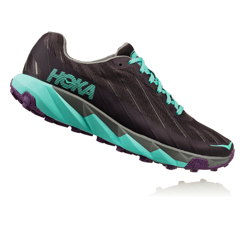Hoka One One Torrent (Dam)