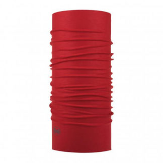 Buff Original Solid Red