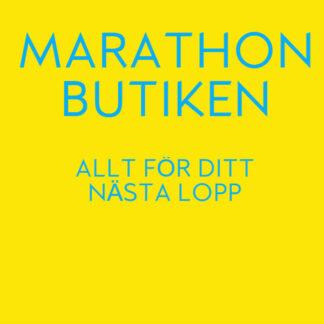 Marathonbutiken