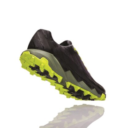 Hoka One One Torrent (Herr) 2019