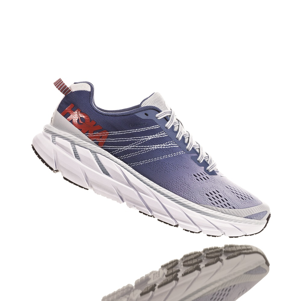 Local : Hoka one one clifton 5 pricerunner