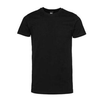 salming no nonsense t-shirt