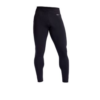 Saucony bell lap tights