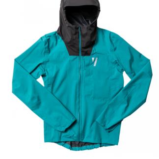 void proof jacket