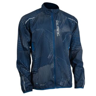 salming ultralite jacket 3