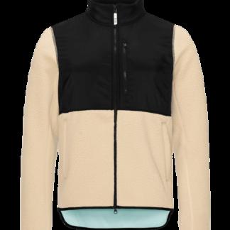 VOID Legacy jacket