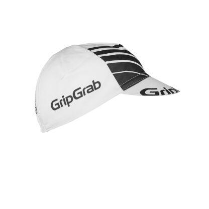 GripGrab Cycling Cap