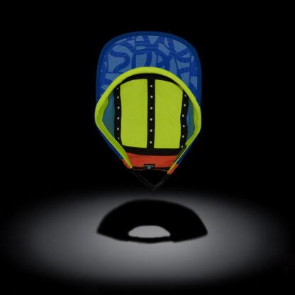 Ciele Athletics GOCap Standard Grip Kodekrome